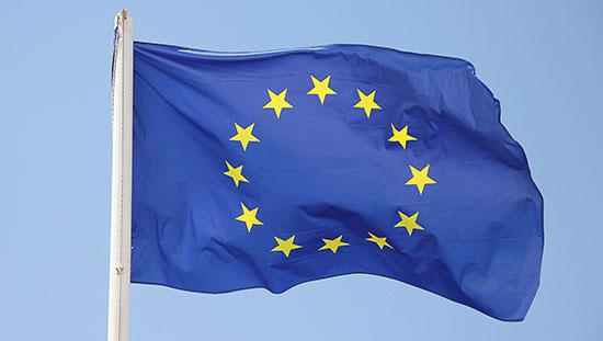 Svenska ränteavdragsregler strider mot etableringsfriheten