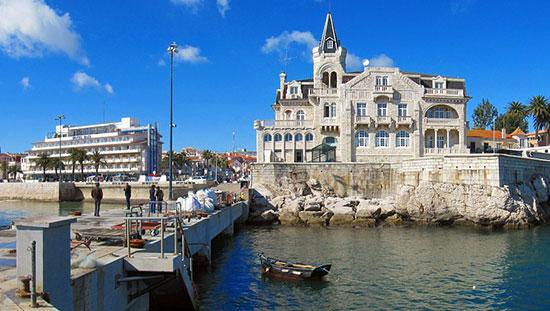 Skatteavtalen mellan Sverige och Portugal sägs upp