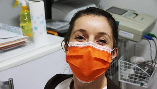 Förlängt stöd till arbetsgivare på grund av pandemin