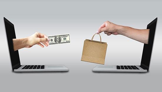 Så påverkas du av nya momsregler för e-handel