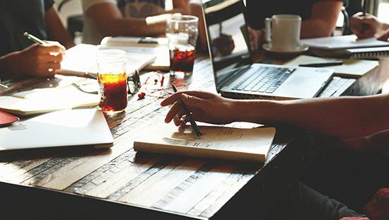 23 nya lagar för företagare – punkt för punkt