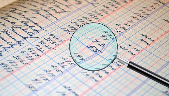 5 experttips om skatterevision