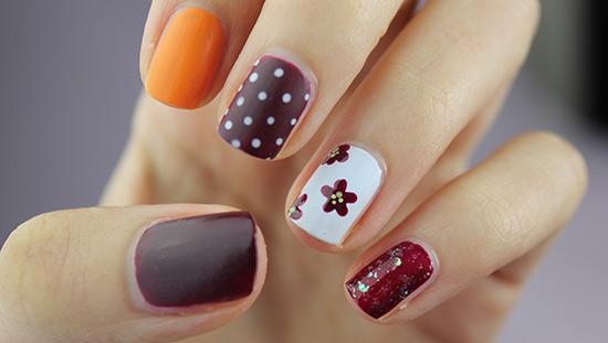 Stora brister hos nagelvårdsbranschen