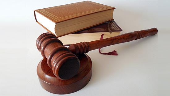 Förändring av underskottsreglerna föreslås