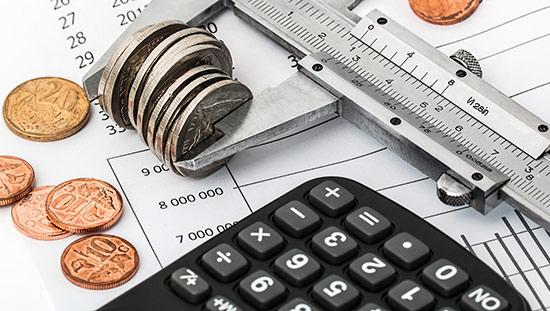 Budgeten för 2022: Inga stora överraskningar